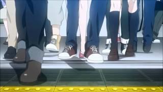 Top Anime 2011