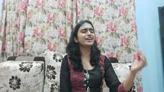 Arziyan-Maula maula mere maula |cover|  AR Rahman | Delhi-6