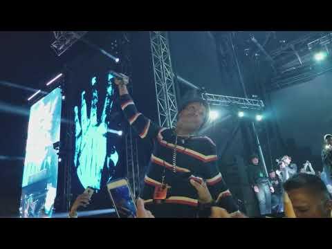 Fuck Love - XXXTENTACION - LIVE @ Rolling Loud 2017