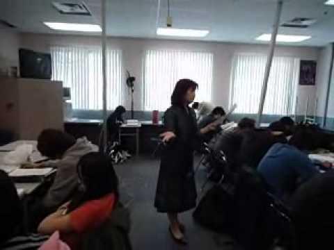 DSE 英文寫作格式! Star League Education Turman Wong 寫文專Elective專教 Package之Workplace Communication来源: YouTube · 时长: 10 分钟33 秒