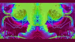 Nils Petter Molvaer - Switch & Intrusion I+III (visual mix video)