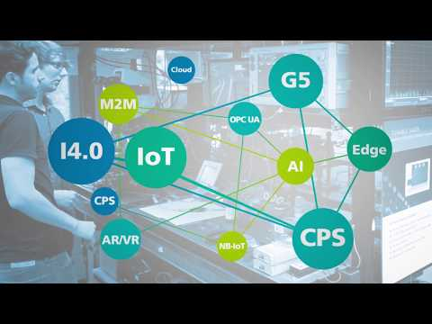 The Berlin Center for Digital Transformation – Pooled expertise for the networked future