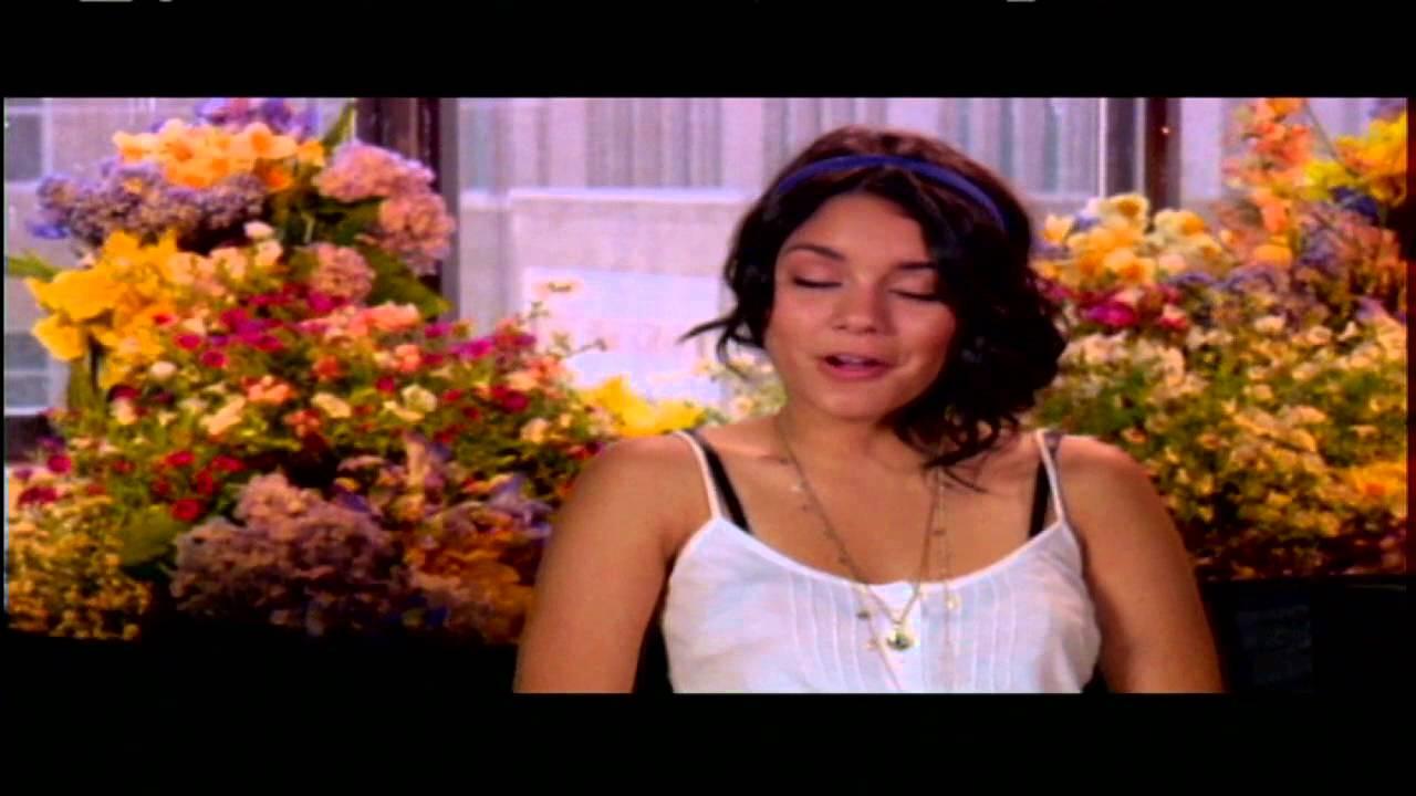 97ba9f199b8 High School Musical 3  Senior Year  Vanessa Hudgens