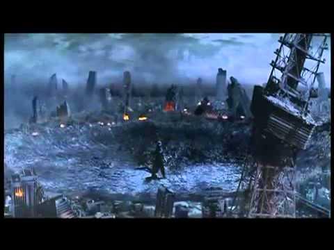 godzilla final wars torrent