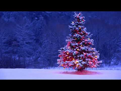Christmas Holiday Ringtone Alarm  | Free Ringtones Downloads