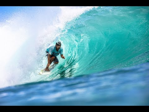 Padang Padang Cup 2017 | Sponsored by S Resorts Bali