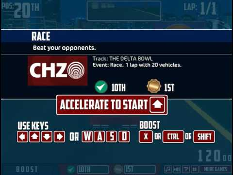 i hate this game (american racing 2)