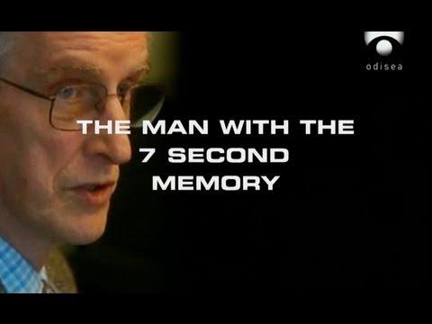 el-hombre-con-7-segundos-de-memoria-(documental)