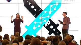 Научные бои: Как помочь мозгу после инсульта(29 ноября в Digital October на полуфинале VI