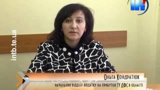 видео Оподаткування матеріальної благодійної допомоги податком з доходів фізичних осіб