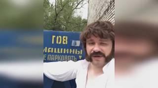 ПРИКОЛЫ НА РУССКОМ ,НОВЫЕ ПРИКОЛЫ РУНЕТА ДЕКАБРЬ 2018