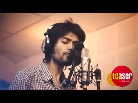 Official Teaser_Tere Sang_A Journey Of Love_ Ft. Amit Sengar, Music_ Sushant Trivedi