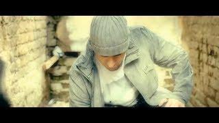 Slim   Мимими Премьера клипа, 2013