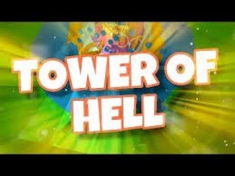 Tower Of Hell Slubne Suknie Info