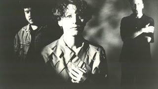 Cocteau Twins- Lorelei: Upper Darby 3/9/1994+