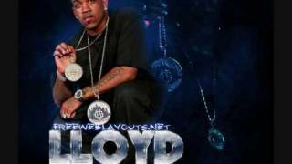 Lloyd Banks - Death Wish ( Jadakiss And Fat Joe Diss)