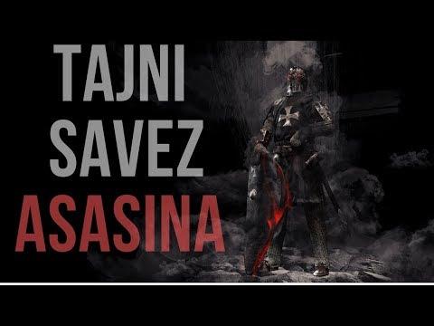 VLADA U SJENI, Dokumentarni Film Sa Prevodom from YouTube · Duration:  1 hour 27 minutes 19 seconds