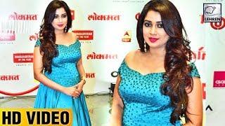 Is Shreya Ghoshal PREGNANT With Husband Shiladitya? | LehrenTV