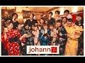 johann【PV】虹色商店街 の動画、YouTube動画。
