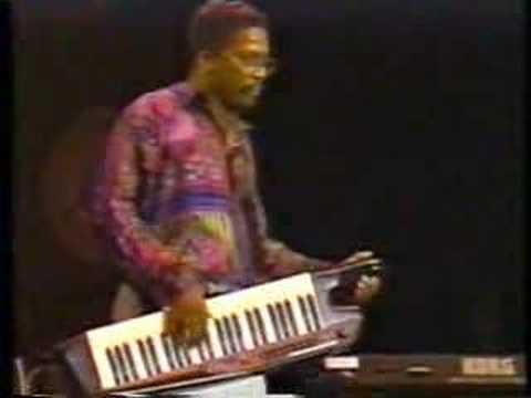 Miles Davis- Dig Watermelon Man