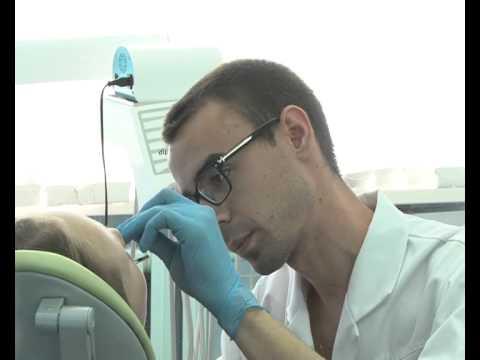 знакомства стоматолог врач