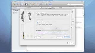 Скачать IMac Mailer How To Unlock And Activate Mass Mailer