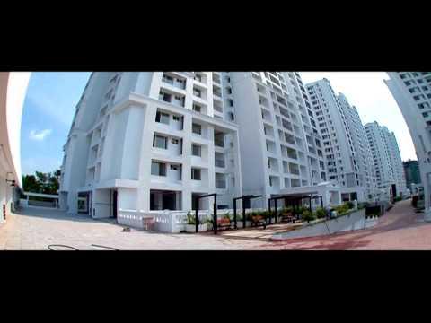 Skyline Mazhavil Kottaram - Episode 1 Segment 1