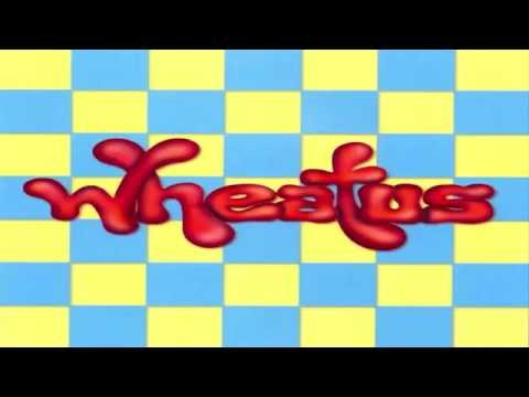 Wheatus - Wheatus (Album) [NonStop]