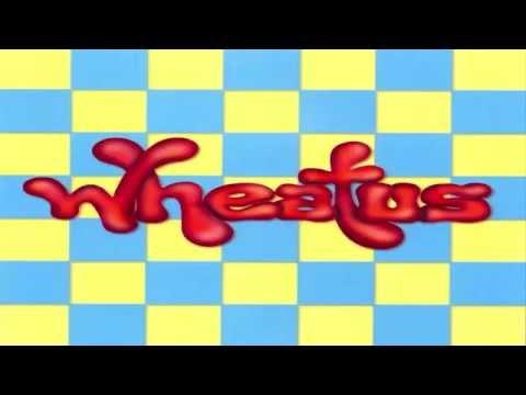 Wheatus - Wheatus (Album) [NonStop]