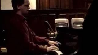 Roberto Clemente - Bryan Wright