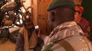 Mali: un prisonnier touareg échappe au lynchage à Gao