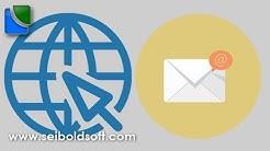 T-Online E-Mail: andere E-Mail Konten einbinden