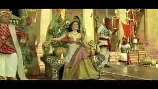 Baahubali - Dhivara videosong by Ammu Team