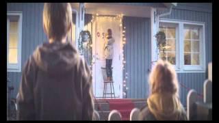 Viasat film - Oskars Kino.mpg