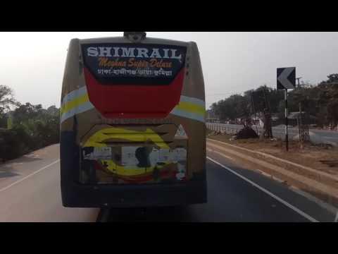 Himu 0064  Shopon vy  vs  Asia line vs Cdm travel vs Shimrail vs Star line