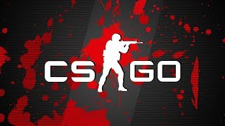 CS GO Now And Then Paladins Multiplayer Live Stream With Friends!
