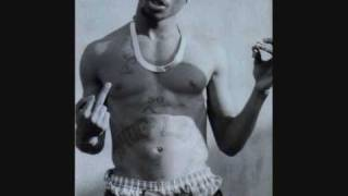 Download 2pac-My Block Remix (lyrics) MP3 song and Music Video