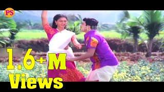 கலைவாணியோ ராணியோ HD HQ 1080 - Kalaivaaniyo Raaniyo Ivalthan || Ramarajan Super Hit Duet Song