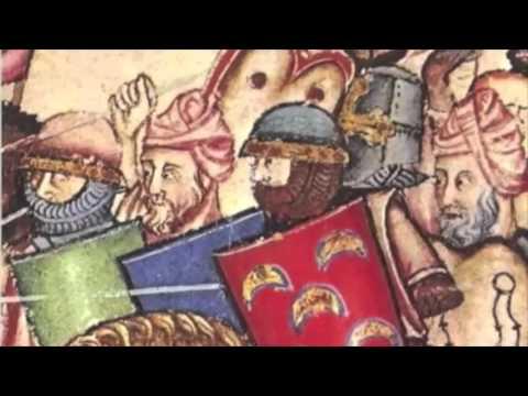 Spain's Golden Age (NHD Documentary)