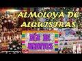 Video de Almoloya de Alquisiras