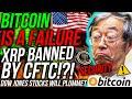 #648 Bitcoin erst am Anfang, CFTC LedgerX Krypto Futures & Chainalysis Whistleblower