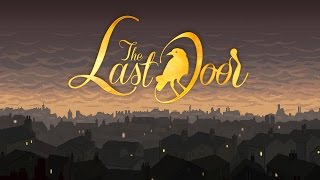 The Last Door - Official Trailer