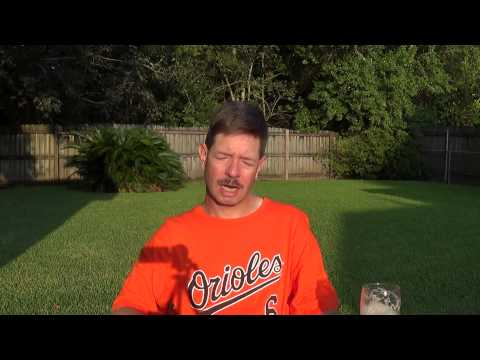 Louisiana Beer Reviews: Grain Belt Nordeast