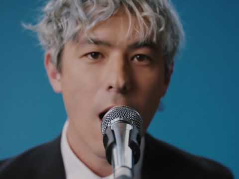 LAST DINOSAURS - FMU (OFFICIAL MUSIC VIDEO)
