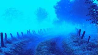 Tapio Rautavaara - Sininen uni