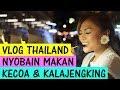 JANGAN DITONTON! VIDEO EKSTRIM THAILAND!