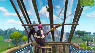 Fortnite tips and tricks for public and playground!
