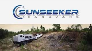 Sunseeker Caravans - Supplying Australia's best caravans on the Sunshine Coast thumbnail