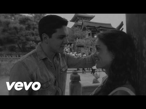 Carlos Gatica - No Vale la Pena