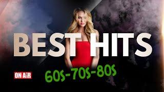 best hits 60s 70s 80s rock web radio